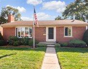 32945 Indiana St, Livonia image