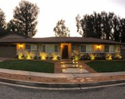 1229 Lundy Drive, Simi Valley image