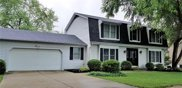 259 Stablestone  Drive, Chesterfield image