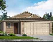 2874 BUCK CREEK PL, Green Cove Springs image