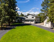 20383 Pine Vista  Drive, Bend image