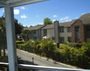 4384 NW 9th Avenue Unit #19-2c, Deerfield Beach image