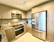 5350 Nw 84th Ave Unit #305, Doral image