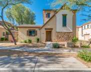 2528 N 148th Drive, Goodyear image