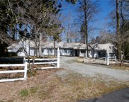 72 Golf Course Drive, Lancaster County image