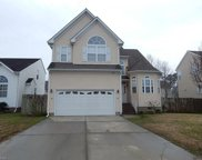 1421 Flyfisher Court, South Central 2 Virginia Beach image