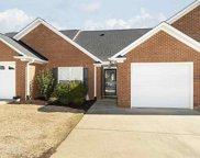 414 Hunting Creek Drive, Simpsonville image