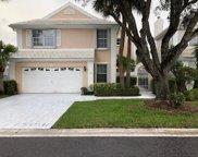 17 Selby Lane, Palm Beach Gardens image
