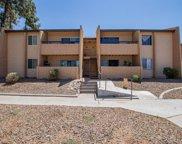 8055 E Thomas Road Unit #B207, Scottsdale image