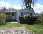 37 Mountain Laurel Village, Spring Brook Twp image