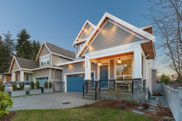 19530 Hammond Road, Pitt Meadows image