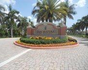 2801 Sarento Place Unit #301, Palm Beach Gardens image