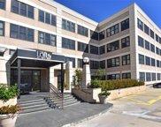 100 New Roc City  Place Unit #409, New Rochelle image