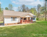 2170 Eastview  Road, Rock Hill image