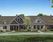 12638 Needlepoint Drive (Lot 33), Farragut image