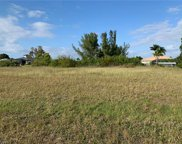 3703 NW 9th TER, Cape Coral image