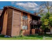 505 Manhattan Drive Unit 201, Boulder image