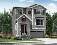 3 197th Place SW Unit 13, Bothell image