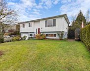 26737 32a Avenue, Langley image