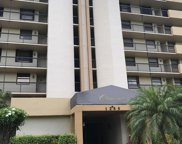 1266 S Military Trail Unit #516, Deerfield Beach image
