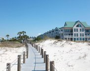 497 Plantation Road Unit 1339, Gulf Shores image