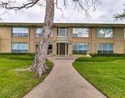 11130 Valleydale Drive Unit B, Dallas image