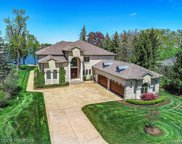 4764 DOW RIDGE, Orchard Lake Village image