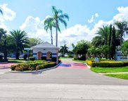 1534 SE Royal Green Circle Unit #107, Port Saint Lucie image