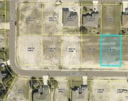 3625 Nw 2nd Ter, Cape Coral image