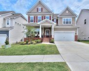 2529  Richland Balsam Drive, Fort Mill image