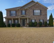 304 Spencer Lakes Drive, Meridianville image