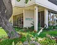 2345 Ala Wai Boulevard Unit 1402, Honolulu image