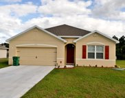 773 NW Orchid Street, Port Saint Lucie image