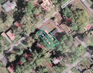 Lot 56 and 57 9th Street, Colonial Beach image
