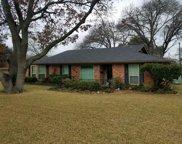 6416 Wrigley Way, Fort Worth image