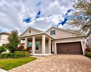 8633 Lookout Pointe Drive, Windermere image