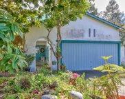 1321 Buena Vista Ave, Pacific Grove image