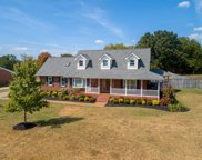 112 Southwinds Dr, Hermitage image