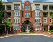 6785  Louisburg Square Lane Unit #33, Charlotte image
