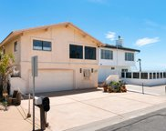 260 Hollywood Boulevard, Oxnard image