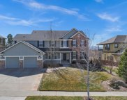 14935 Silver Feather Circle, Broomfield image