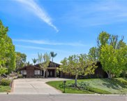 25042     Buckskin Drive, Laguna Hills image