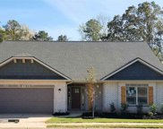 20 Starlight Drive Unit Lot 212, Greenville image