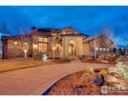 6349 Rookery Rd, Fort Collins image
