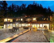 4893 Northwood Place, West Vancouver image