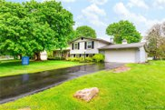 6914 PINE EAGLE, West Bloomfield Twp image