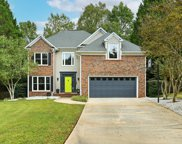 108 Thorn Hill Court, Simpsonville image