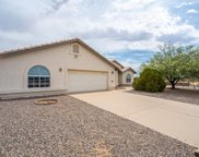10063 W Sunbird Drive, Arizona City image