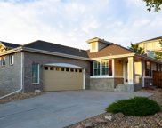5044 S Gold Bug Way, Aurora image