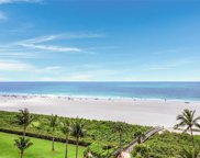 220 S Collier Blvd Unit 703, Marco Island image